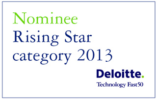Bird Control Group is genomineerd voor de Deloitte Rising Star Award