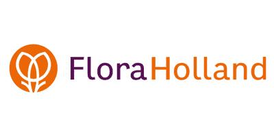 flora-holland