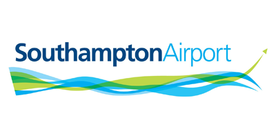 southampton-airport