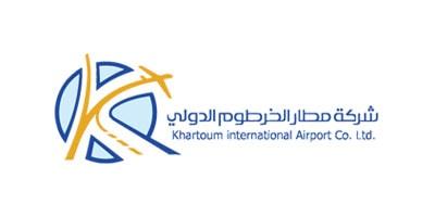 khartoum-international-airport-Sudan-KIA