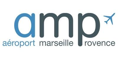 marseille-airport-aeroport-rovence-AMP