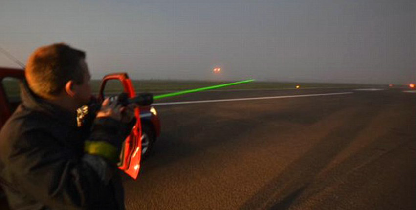 Uk Airport Using Star Wars Style 163 8 000 Lightsaber To