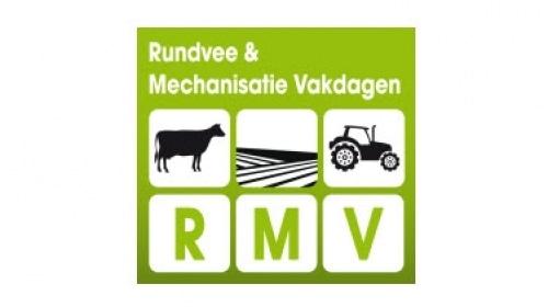 logo_RMV_VE_Website