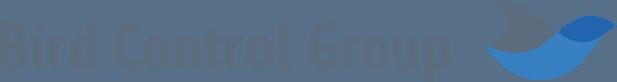 Bird Control Group Retina Logo